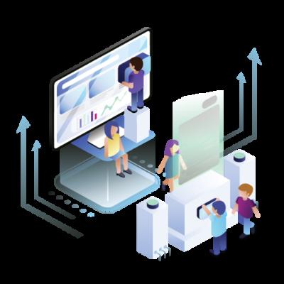 webtoro digital marketing