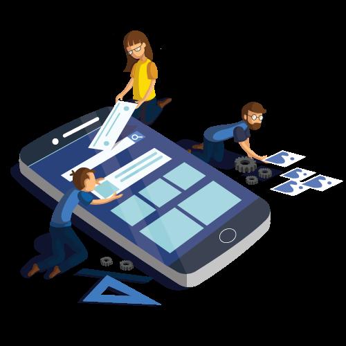 webtoro-app-development