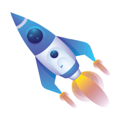 webtoro--rocket