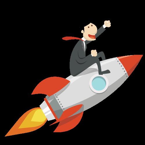 webtoro-rocket
