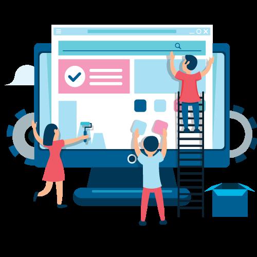 webtoro-web-development